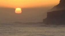 Playa de Langre en Ribamontán